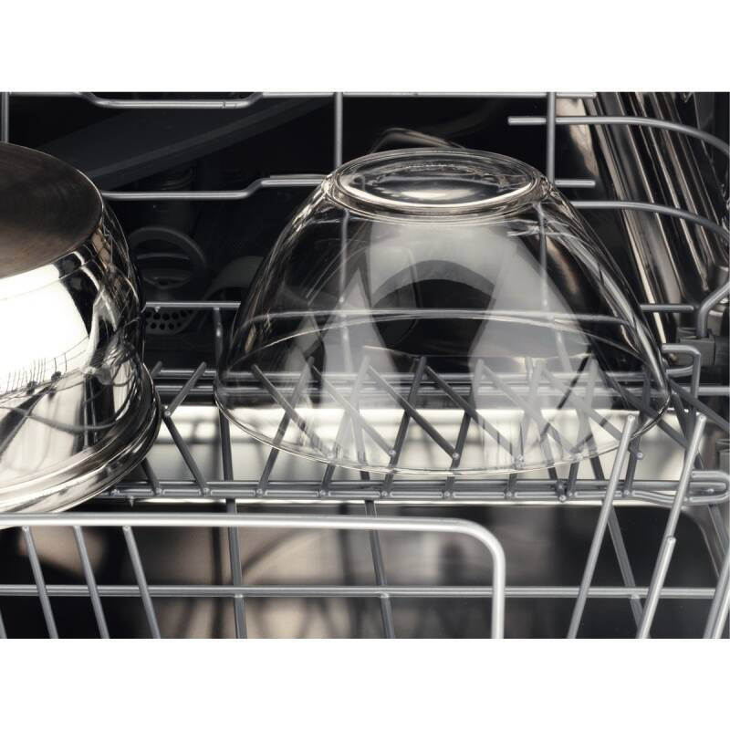 AEG H818xW446xD550 Fully Integrated Slimline Dishwasher additional image 8
