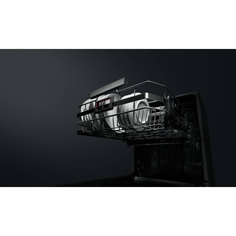 AEG H818xW596xD550 Fully Integrated Dishwasher additional image 4
