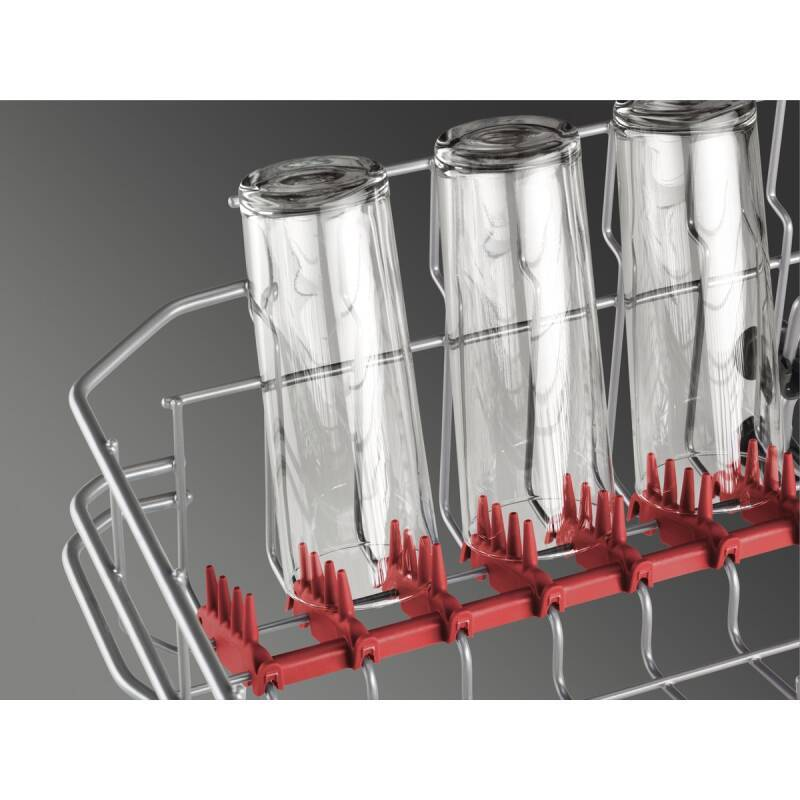AEG H818xW596xD550 Fully Integrated Dishwasher additional image 5