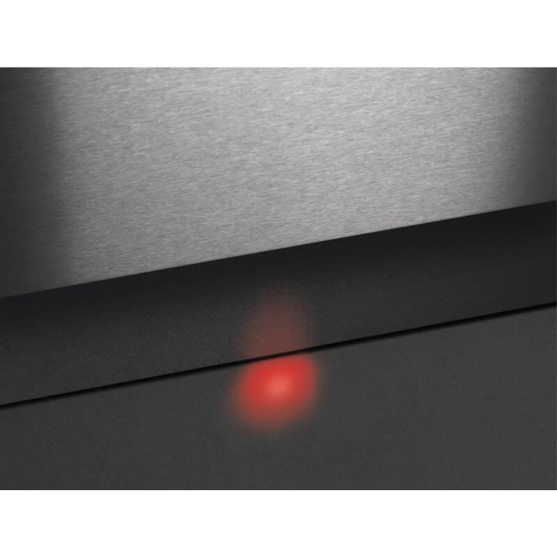 AEG H818xW596xD550 Fully Integrated Dishwasher additional image 6