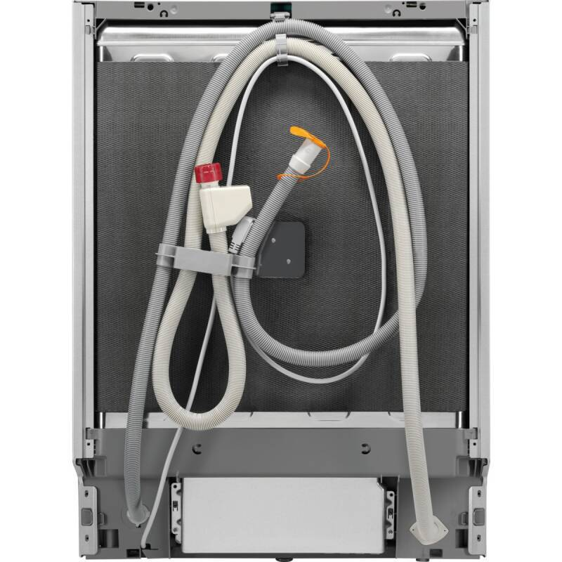 AEG H818xW596xD550 Fully Integrated Dishwasher additional image 7