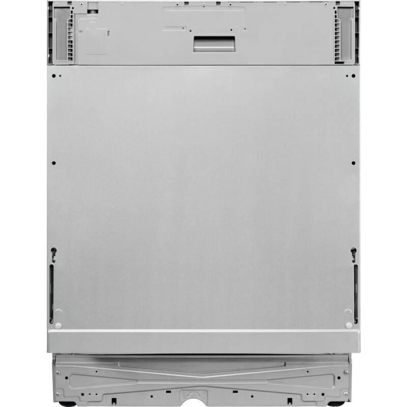 AEG H818xW596xD550 Fully Integrated Dishwasher additional image 8