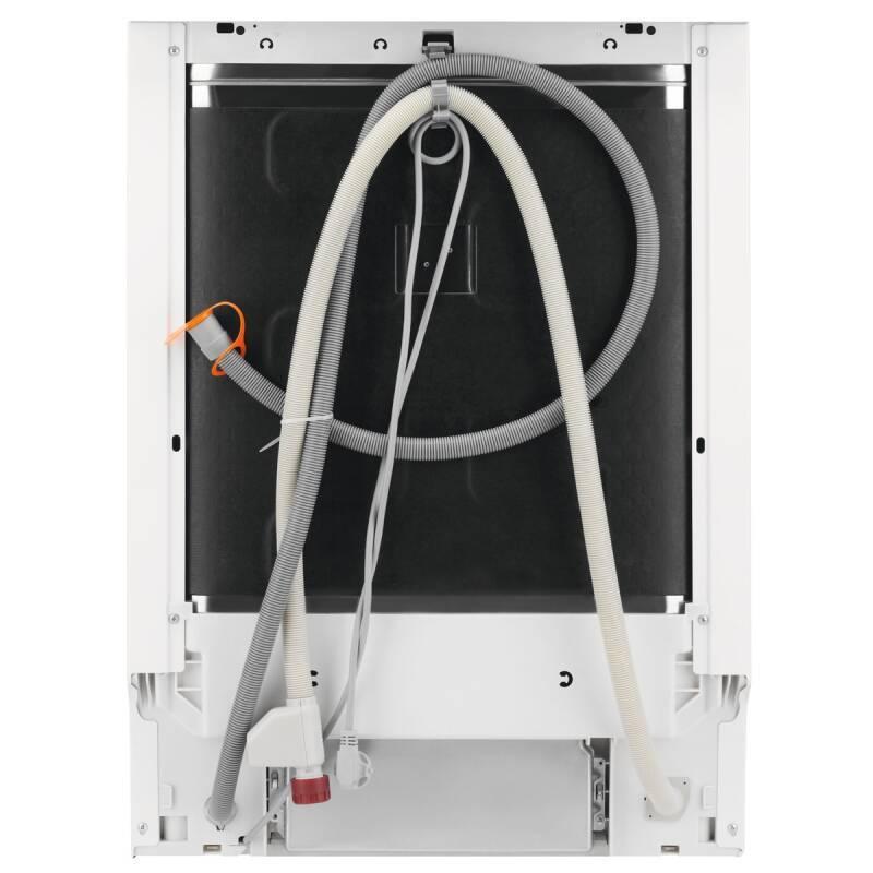 AEG H818xW596xD550 Fully Integrated Dishwasher additional image 2