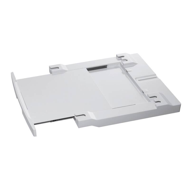 AEG Stacking Kit With Pull Out Shelf primary image