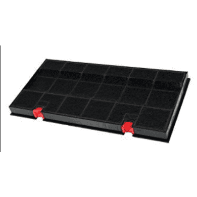 AEG TYPE15 Charcoal Filter Kit