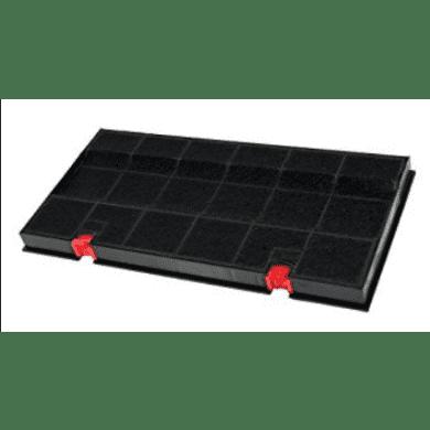 AEG TYPE15 Charcoal Filter Kit
