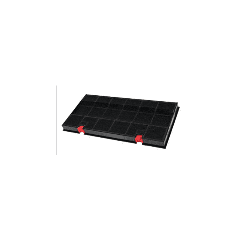 AEG TYPE15 Charcoal Filter Kit primary image