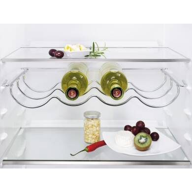 AEG Wine Bottle Rack