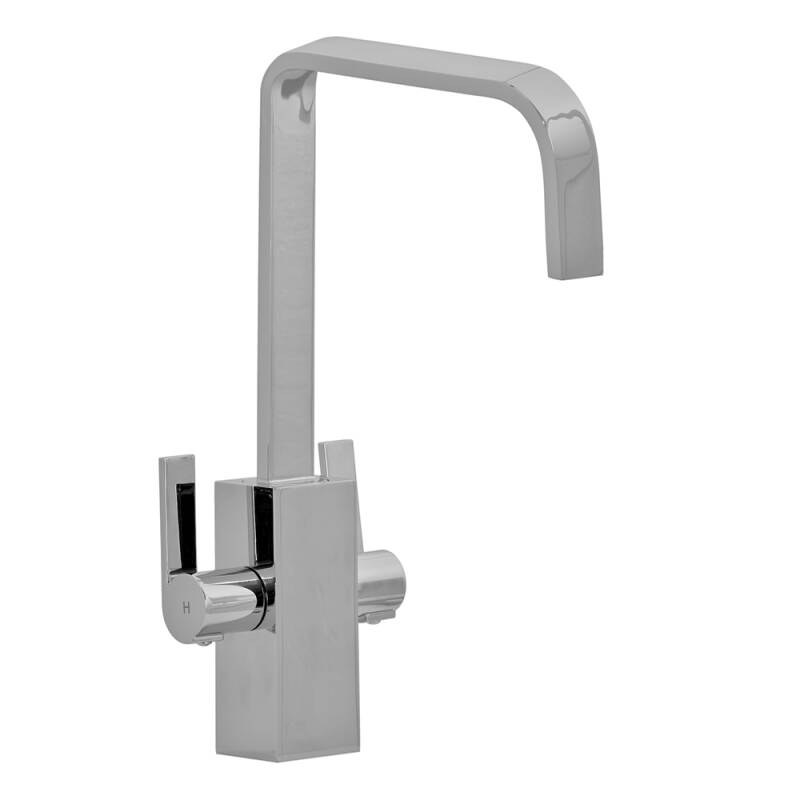 Athena Tap Chrome - High/Low Pressure primary image