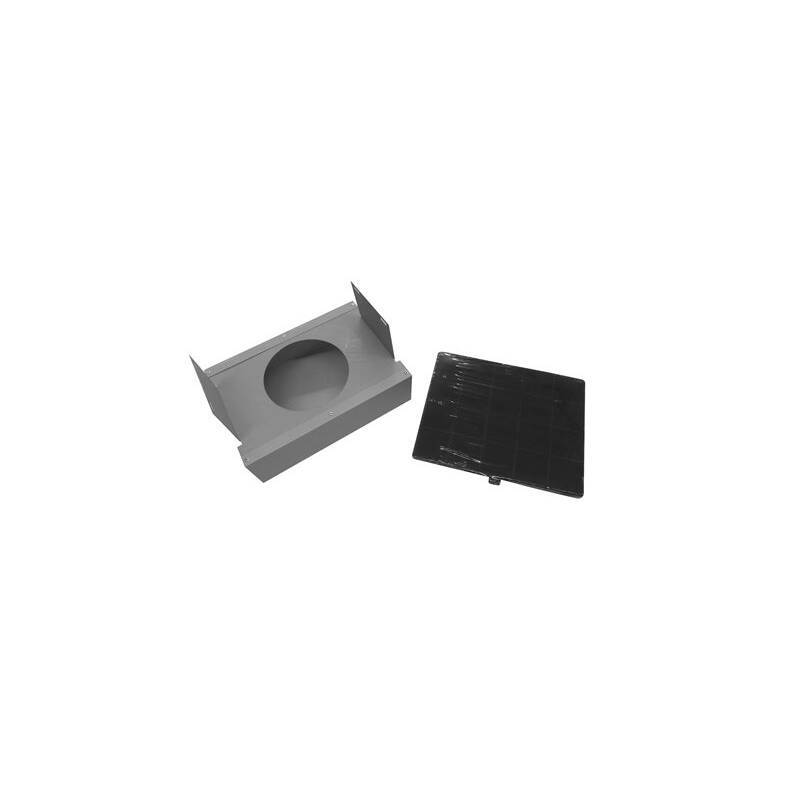 Bertazzoni Carbon Filter for Master Flat Hoods primary image