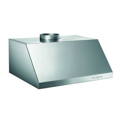 Bertazzoni Professional Cooker Hood 600mm