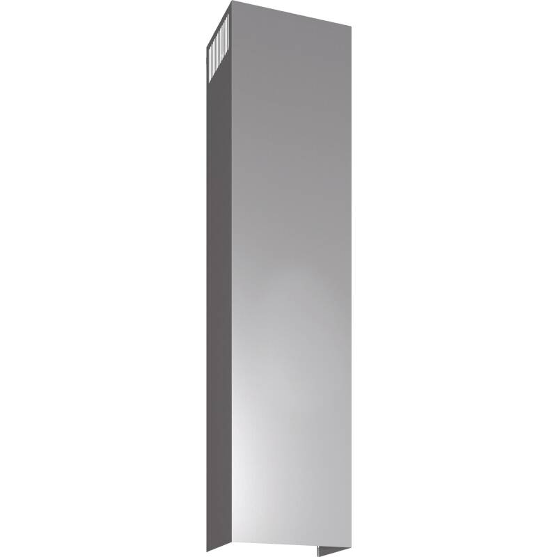Bosch DHZ1233 1500mm Chimney Extension primary image