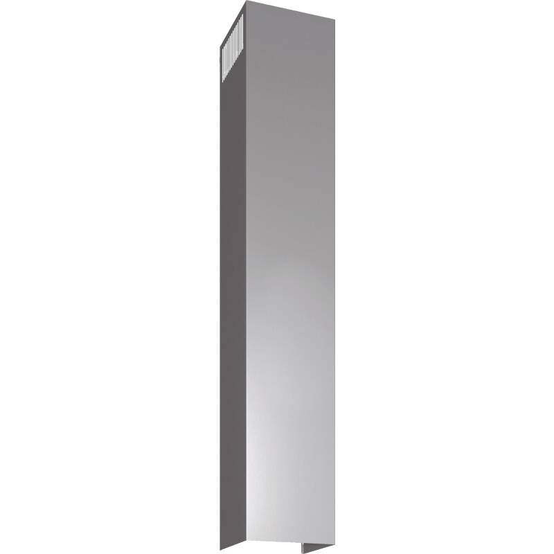 Bosch DHZ1235 1500mm Chimney Extension primary image