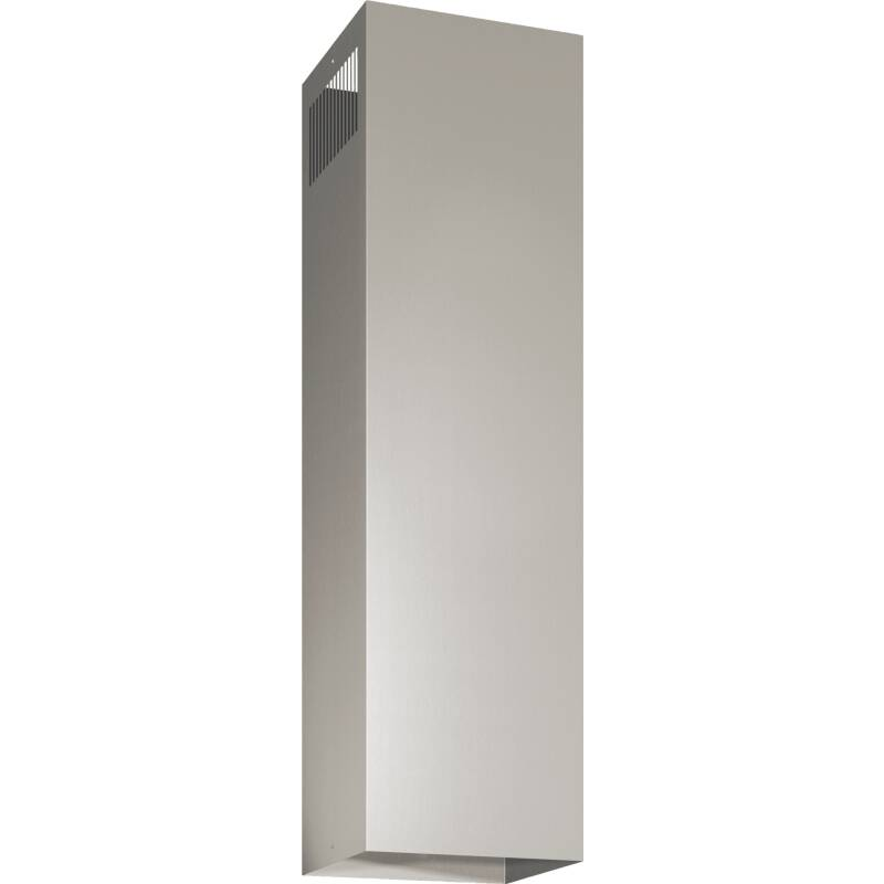 Bosch DHZ1245 1100mm Chimney Extension primary image