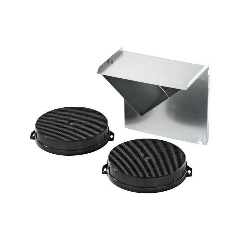 Bosch DHZ5145 Chimney Hood Recirculating Kit primary image