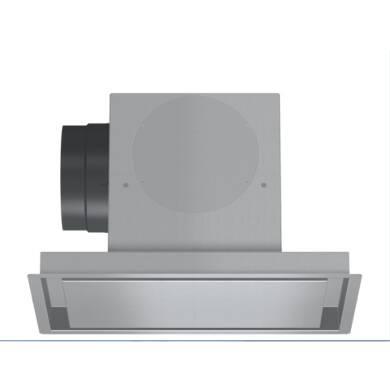 Bosch DSZ5300 CleanAir Recirculation module for DID09T951B