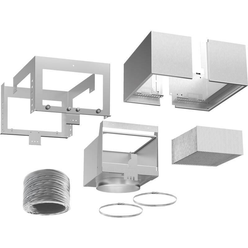 Bosch DSZ6200 CleanAir Recirculation Kit primary image