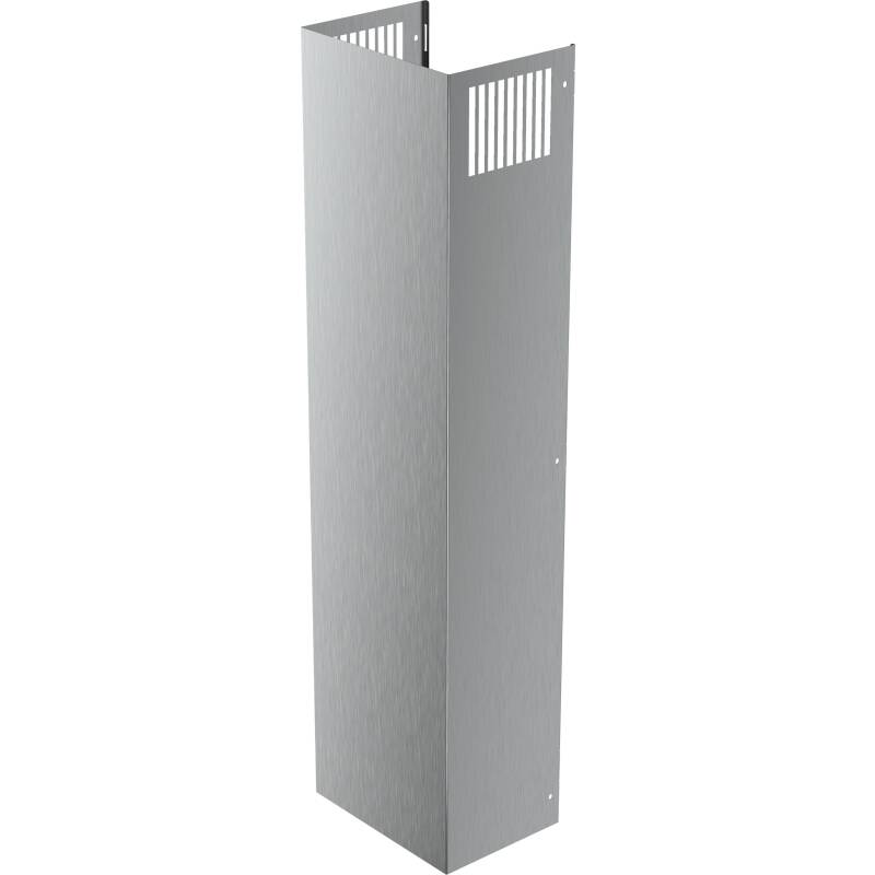 Bosch DWZ0AX5K0 1000mm Chimney Extension primary image