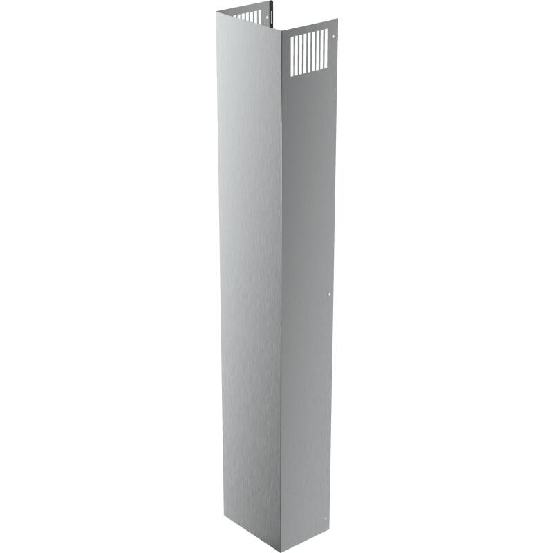 Bosch DWZ0AX5L0 1500mm Chimney Extension primary image