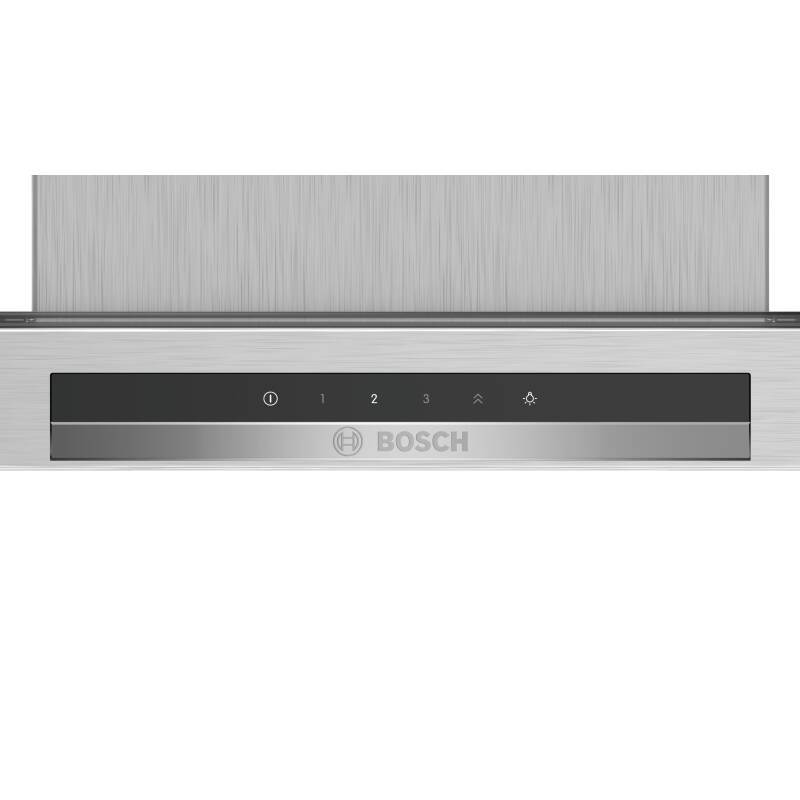 Bosch H1044xW898xD600 Island Cooker Hood additional image 2