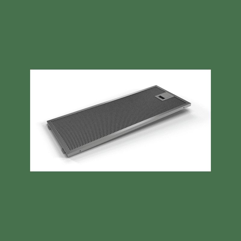 Bosch H1349xW890xD263 Flat Glass Hood - Black additional image 3