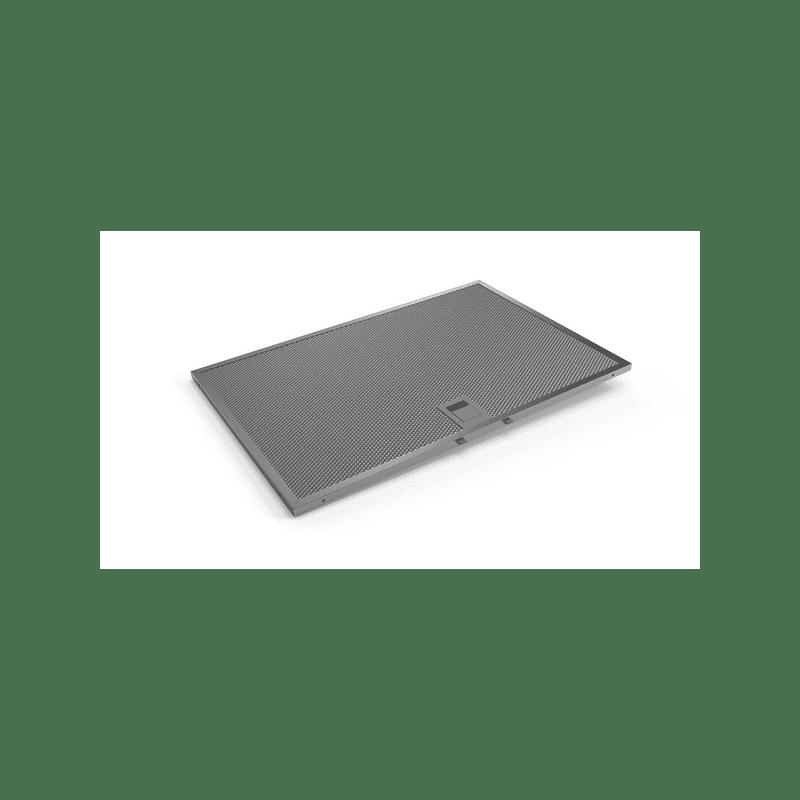 Bosch H1349xW890xD263 Flat Glass Hood - Black additional image 5