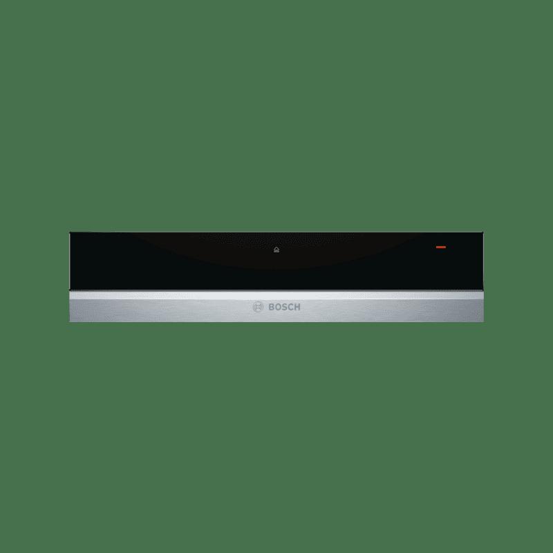 Bosch H140xW595xD548 Warming Drawer primary image
