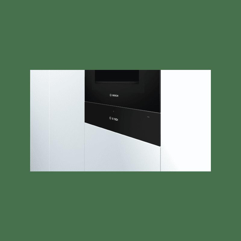 Bosch H140xW595xD548 Warming Drawer additional image 2