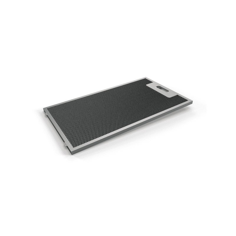 Bosch H1770xW596xD386 Angled Chimney Extractor additional image 3
