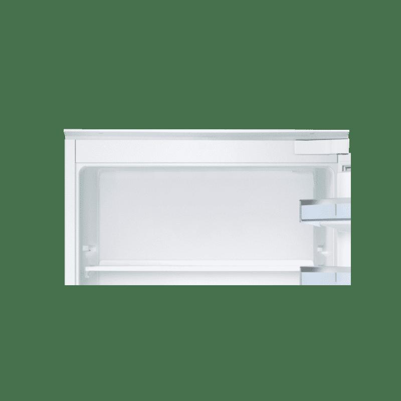 Bosch H1772xW541xD545 70/30 Fridge Freezer additional image 1