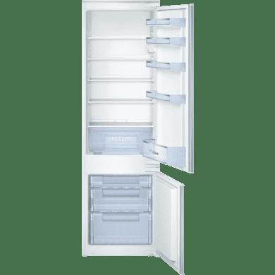 Bosch H1772xW541xD545 70/30 Fridge Freezer