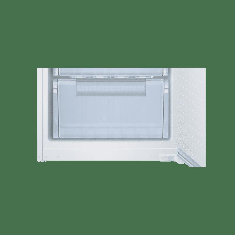 Bosch H1772xW541xD545 70/30 Fridge Freezer additional image 2