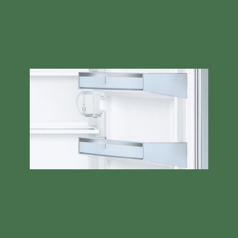 Bosch H1772xW541xD545 70/30 Fridge Freezer additional image 3