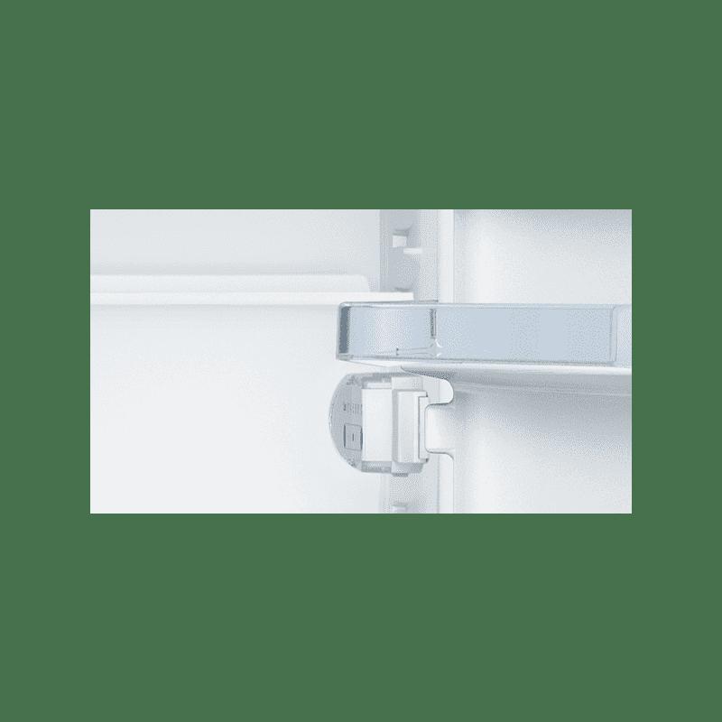 Bosch H1772xW541xD545 Built in 50/50 Fridge Freezer additional image 1