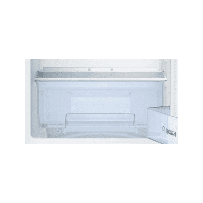 Bosch H1772xW541xD545 Built in 50/50 Fridge Freezer additional image 2