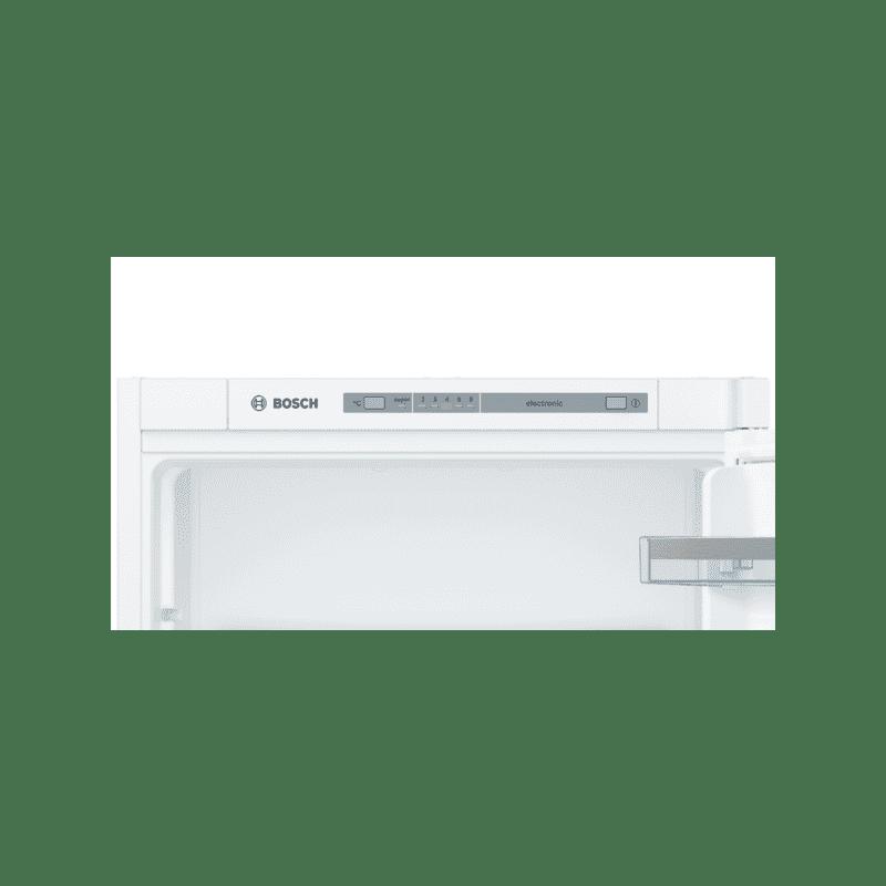 Bosch H1772xW541xD545 Integrated 70/30 Fridge Freezer additional image 3