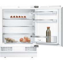 Bosch H1787xW598xD548 Under Counter fridge