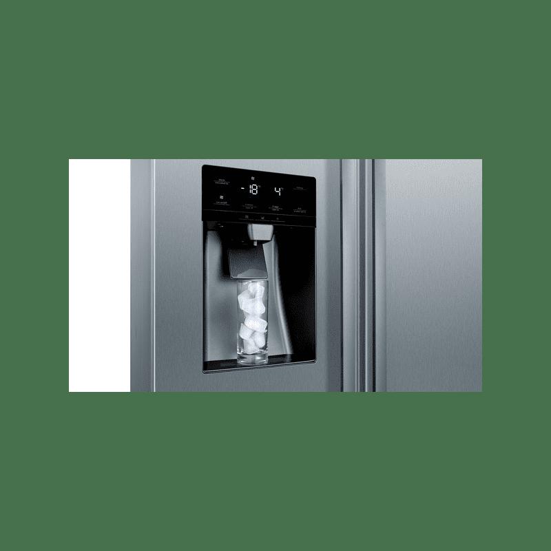 Bosch H1787xW908xD707 Side by Side Fridge Freezer Frost Free additional image 17