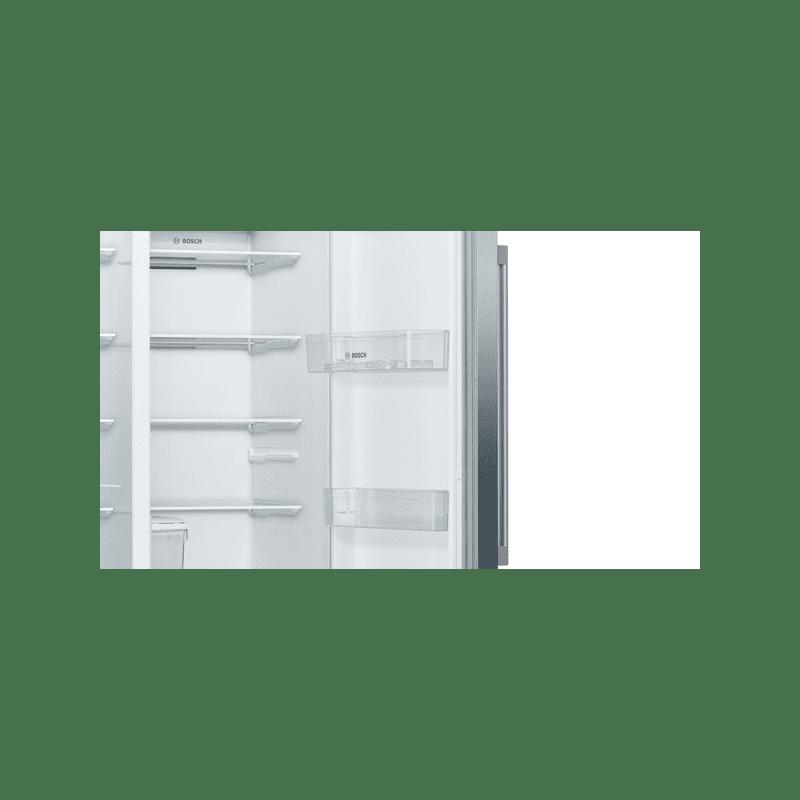 Bosch H1787xW908xD707 Side by Side Fridge Freezer Frost Free additional image 18