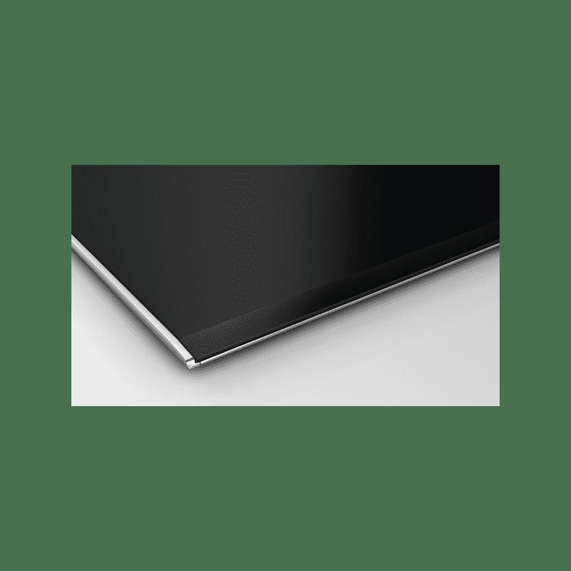 Bosch H198xW816xD527 FlexInduction 4 Zone Venting Hob - Black additional image 3