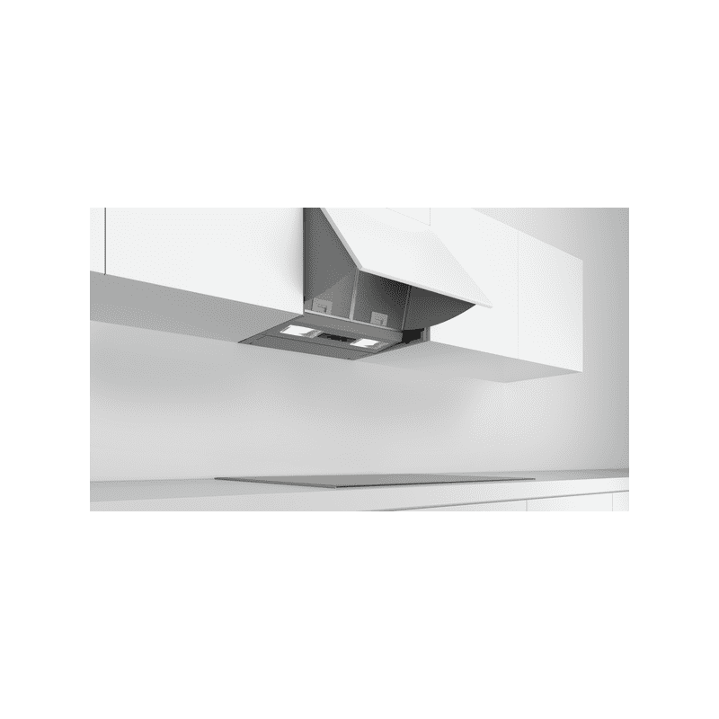 Bosch H402xW599xD271 Integrated Hood additional image 3