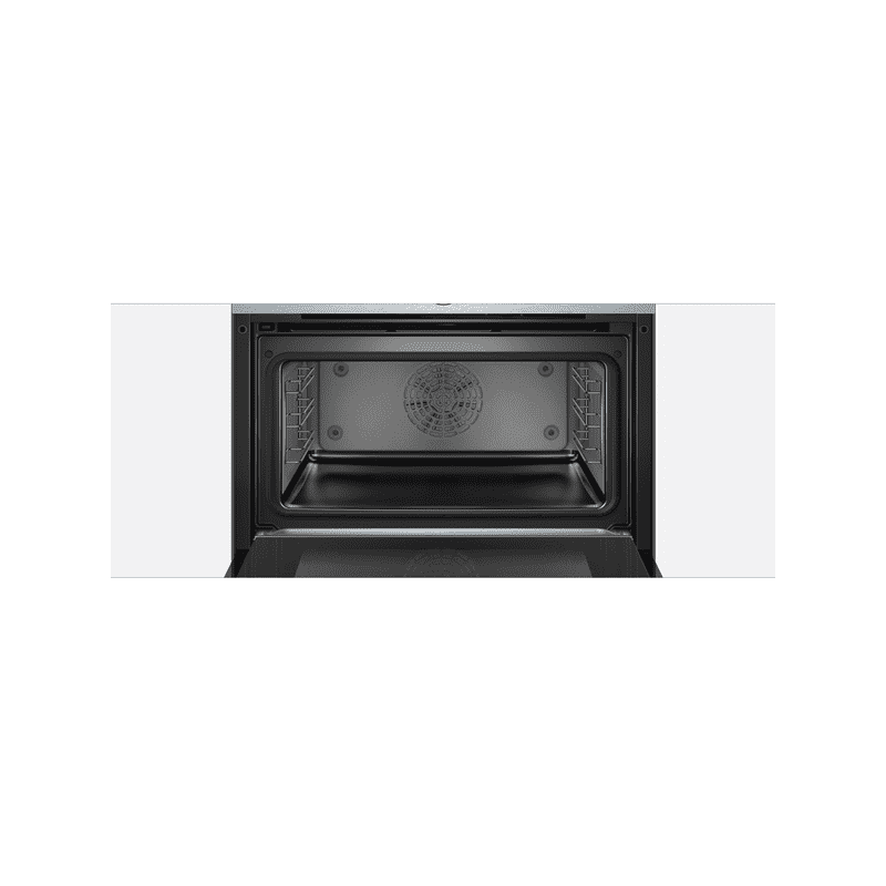 Bosch H455xW595xD548 Compact Steam Oven additional image 5