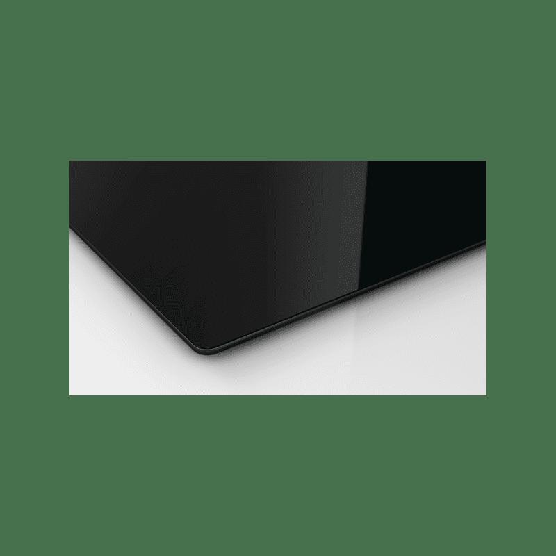 Bosch H45xW592xD522 Ceramic 4 Burner Hob additional image 1