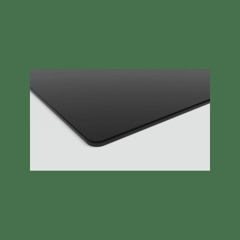 Bosch H46xW592xD522 Ceramic 4 Zone Hob - Black additional image 2