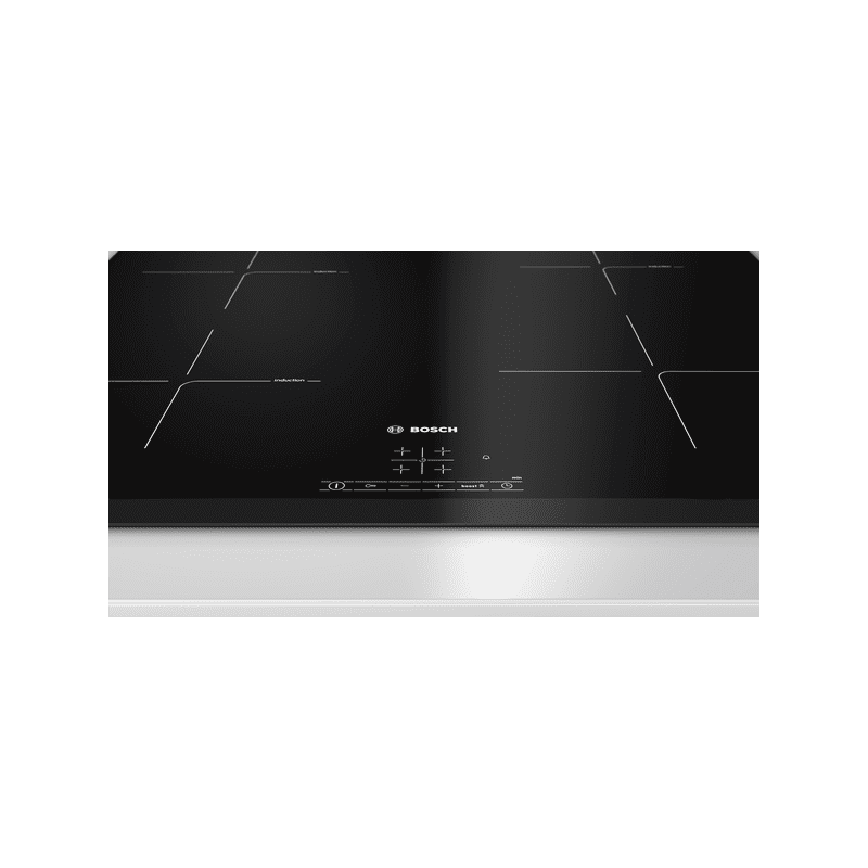 Bosch H49xW592xD522 Induction 4 Zone Hob additional image 12