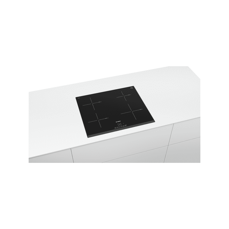 Bosch H49xW592xD522 Induction 4 Zone Hob additional image 13