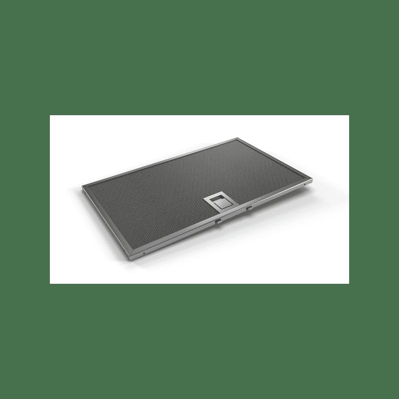 Bosch H501xW370xD377 Island Cube Hood - Black additional image 3