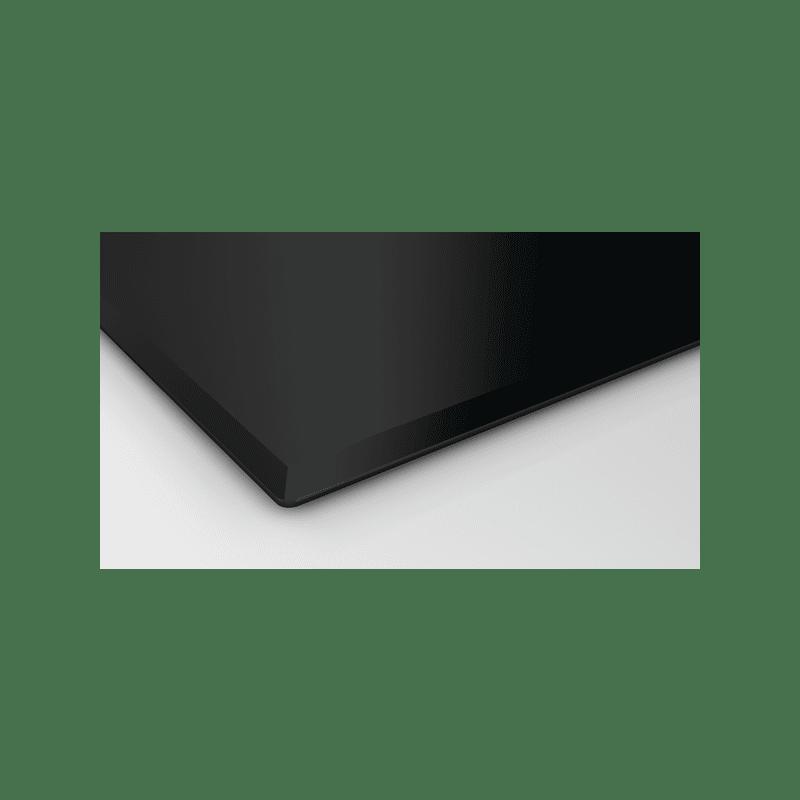 Bosch H51xW802xD522 Induction 5 Zone Hob - Black additional image 2