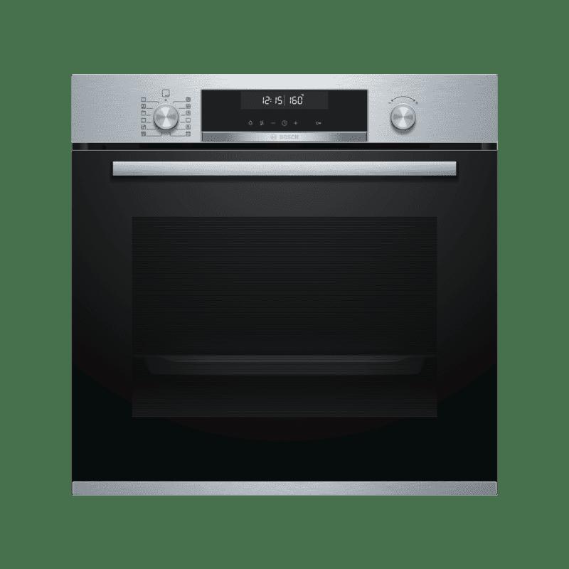Bosch H595xW595xD548 Single Oven primary image