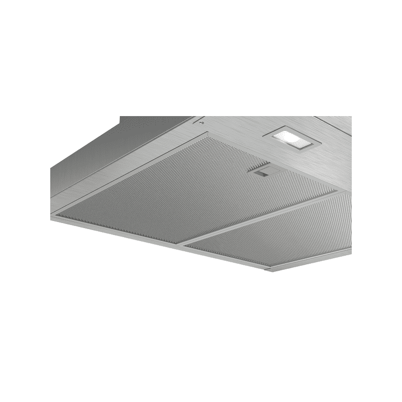 Bosch H635xW600xD500 Box Chimney Hood additional image 3